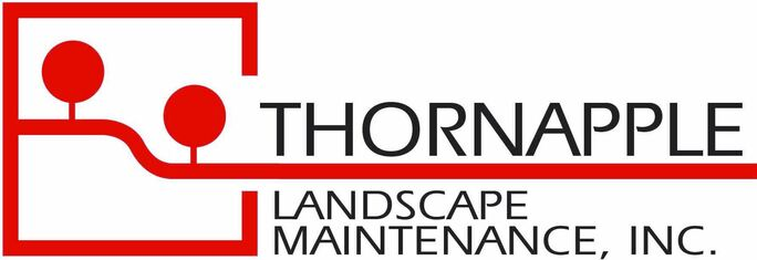 Thornapple Maintenance logo